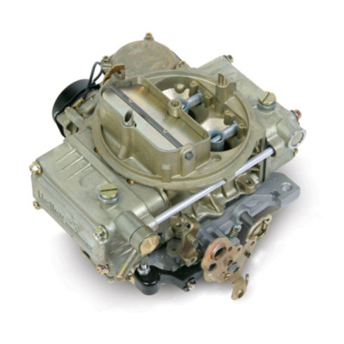 HLY0-8007, PERFORMANCE CARBURETOR 390CFM 4160 SERIES