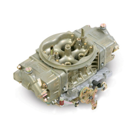 HLY0-80528-1, PRO SERIES CARBURETOR 750CFM 4150 SERIES