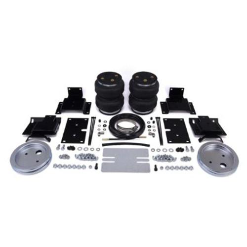AIR57365, LOADLIFTER 5000 11- DODGE RAM 1500
