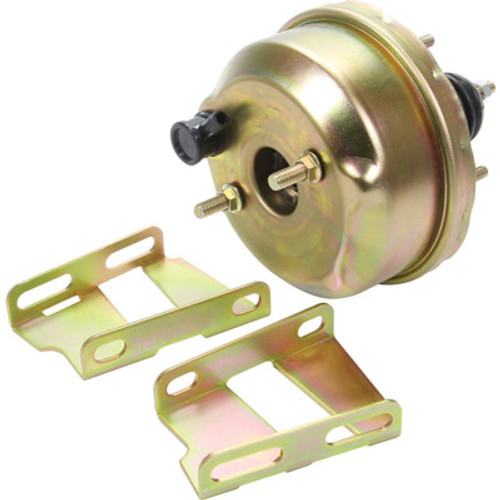 ALL41007, POWER BRAKE BOOSTER 7IN 55-64 GM