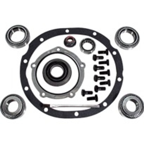 ALL68511, BEARING KIT FORD 9 2.893 BEARING