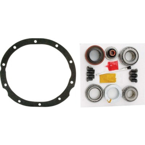 ALL68513, BEARING KIT FORD 8.8