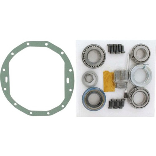 ALL68519, BEARING KIT GM 8.875 12 BOLT CAR