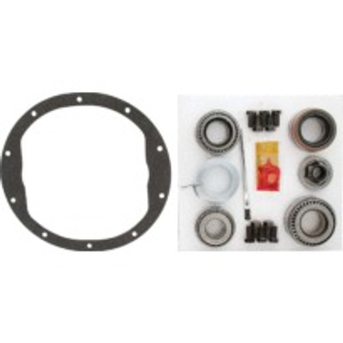 ALL68521, BEARING KIT GM 8.5 10 BOLT 1971-98