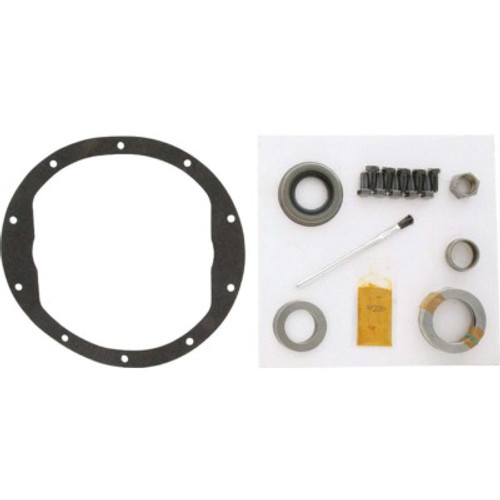 ALL68622, SHIM KIT GM 8.2IN 10 BOLT