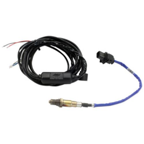 AEM30-0310, WIDEBAND CONTROLER