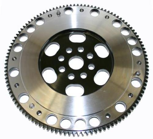 CMC2-617-1STU, Comp Clutch 1.8L Celica GTS 6spd 10lb steel flywheel