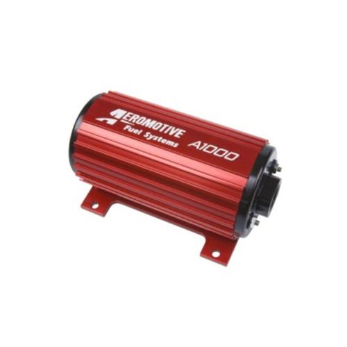 A1000 ELECTRIC FUEL PUMP