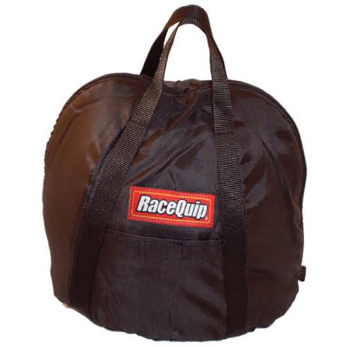 Helmet Bag Fleece Lined, RQP300003