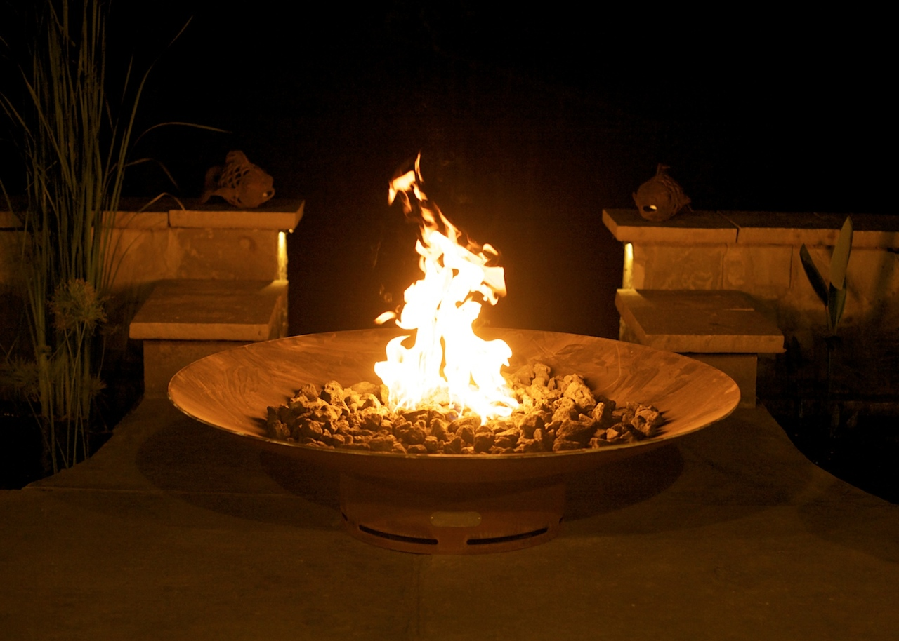Home / Fire Pit Art / Asia 48