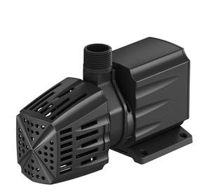 Mag-Drive Pumps
