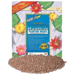 Aquatic Plant Supplies