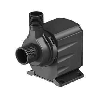 ATLANTIC TidalWave Mag Drive Pump 250gph