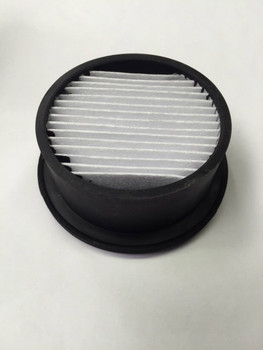 Replacement Polyester Filter Element for Vertex compressors