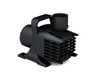 TidalWave 6000 gph Pond & Waterfall Pump by ATLANTIC