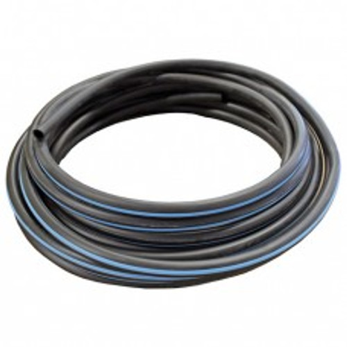 Vertex Poly Tubing- Used For Underground Airline