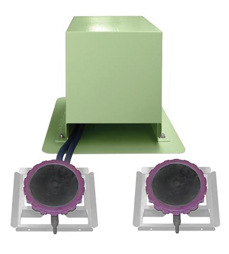 VERTEX PondLyfe 2 Aeration System