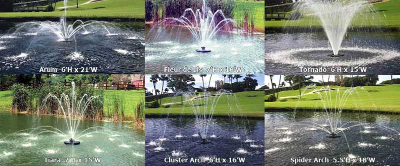 aqua-control-spray-patterns-sm.jpg