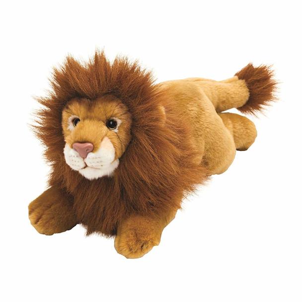 yomiko lion