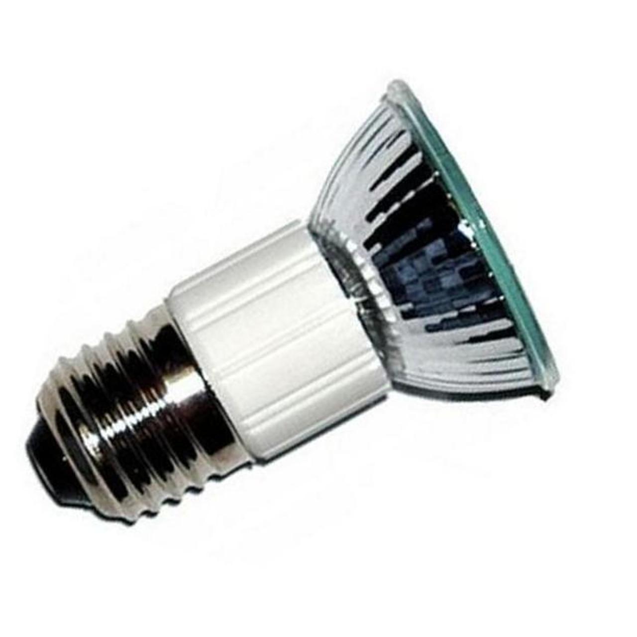 50 Watt Halogen bulb 120V 50W for Kitchen Hood GE WB08X10028  sc 1 st  Light Exports & 50 Watt Halogen bulb 120V 50W for Kitchen Hood GE WB08X10028 ...