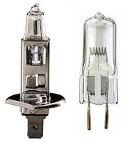 H1 Series Halogen