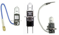 H3 Series Halogen