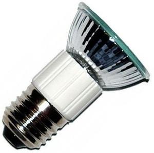 Jdr E27 92348 120v 75w Halogen Light Bulb Lightexports Com
