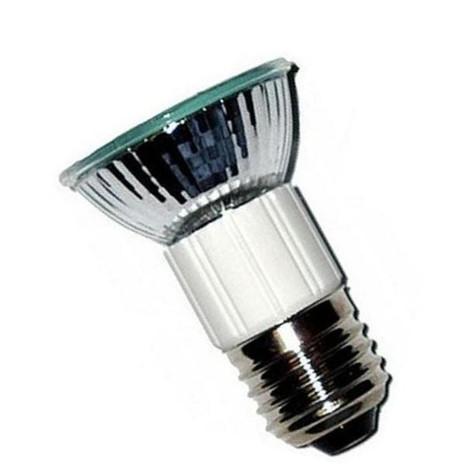 50w Halogen Range Hood Bulb For Zephyr 174 Range Hoods Models