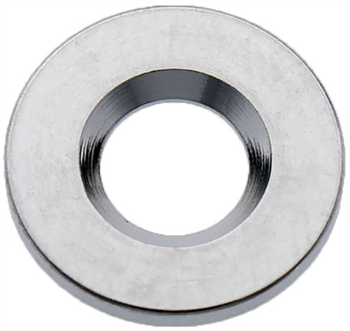 2.7- 4.5mm Flat Washer