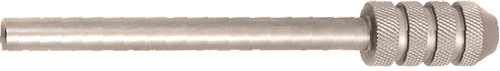 Compression sleeve for 4.5mm compression screw