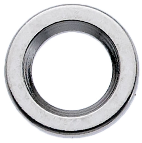 Swiss Style Flat Washer for 2.7mm - 4.5mm Screws