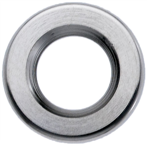 Swiss Style Flat Washer for 4.5mm - 7.0mm Screws