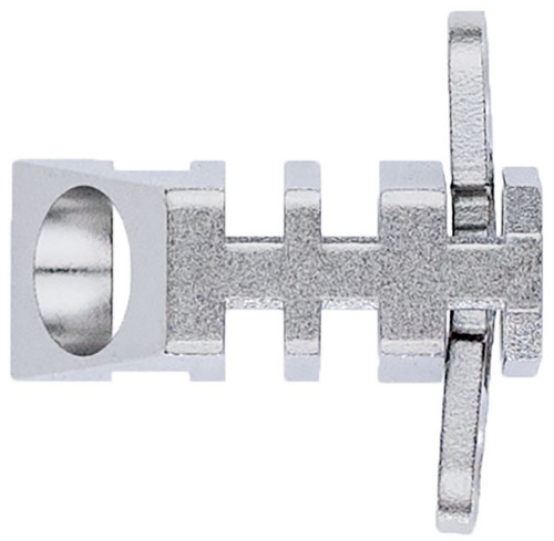 TTA Cage 6 12mm - Stainless