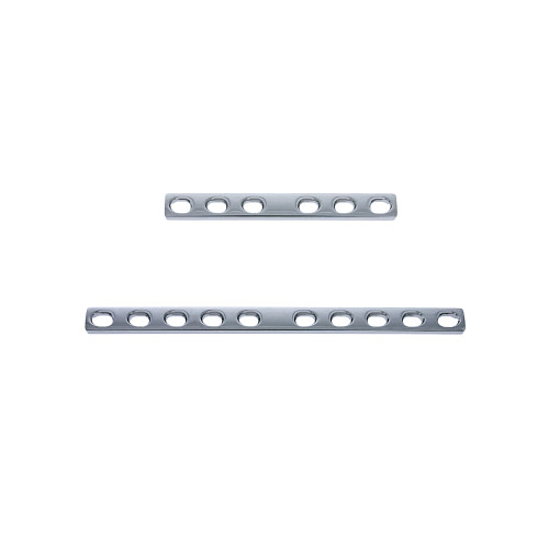 4.5mm Compression Plate - Narrow