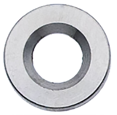 Swiss Style Flat Washer for 1.5mm - 2.0mm Screws