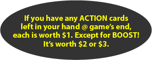 action-card-note-1-100.jpg