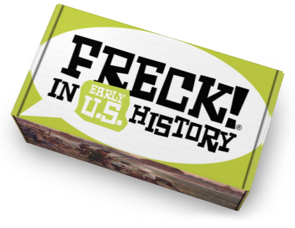 freck-eus-box.png