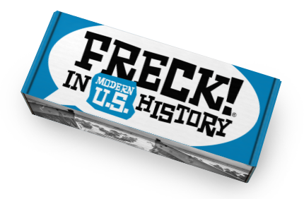 freck-mus-box.png