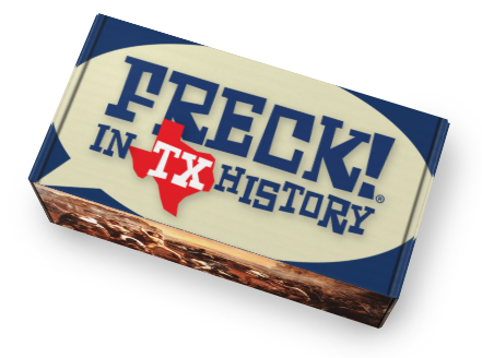 freck-tx-top.png
