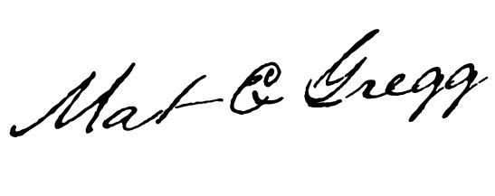 m-g-signature-100.jpg
