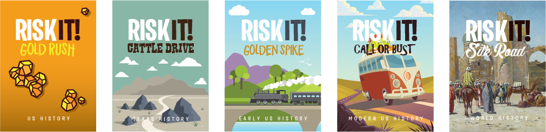 risk-it-cards.png