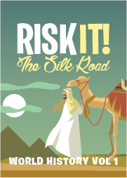 risk-it-vol-1-silk-road.png