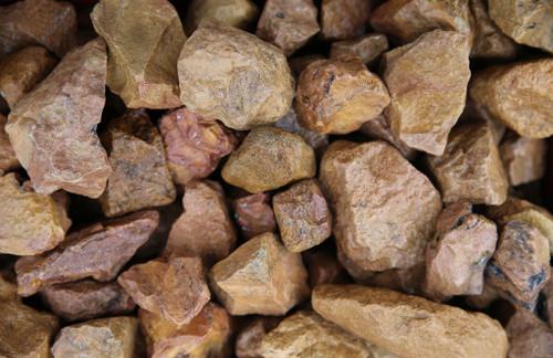 Bryan Red Rock 1 1/2 inch