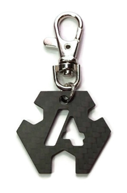 Armattan Keychain/ Wrench