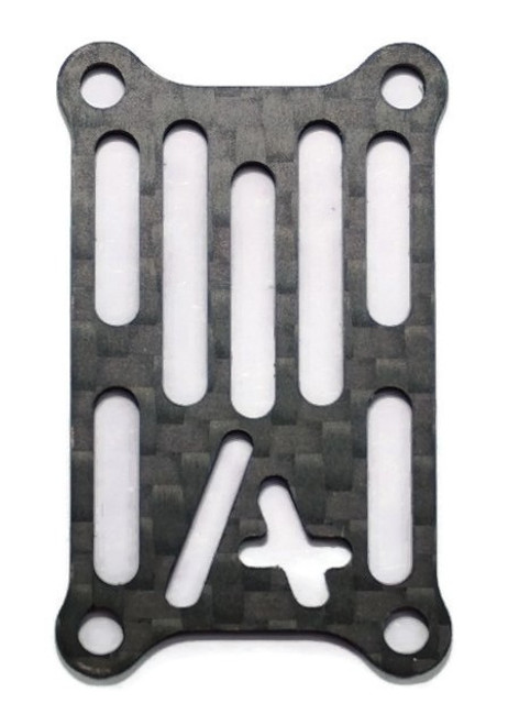 FPV Morphite 180  Utility Plate