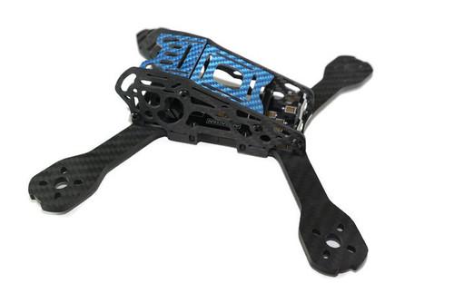 "Armadillo Pup (4"")"