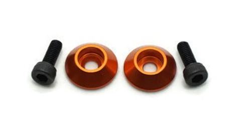Prop Spacers for Armattan Oomph Motors