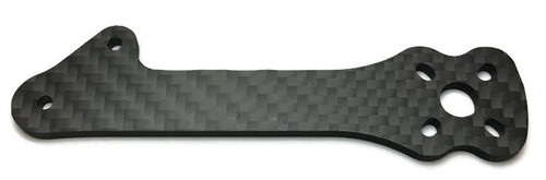 Mongoose arm 5 inch (3mm thick)