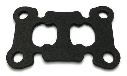 Mongoose Bottom Foam Pad