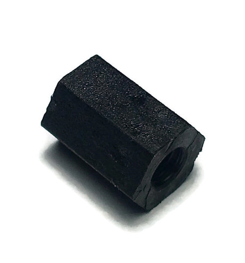 8mm M3 Nylon Standoff (10 pieces)